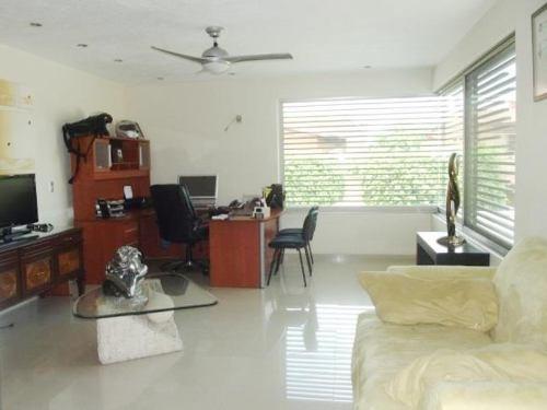 casa sola en vista hermosa / cuernavaca - roq-97-cs-375wa