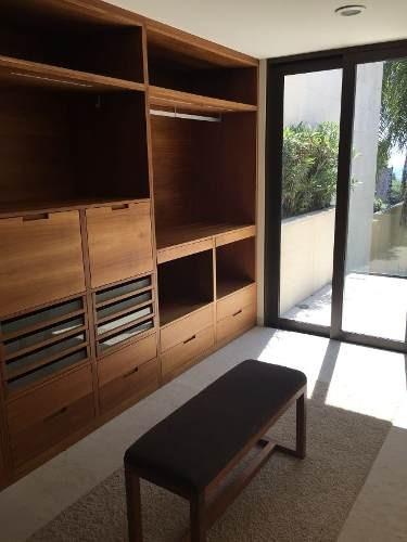 casa sola en vista hermosa / cuernavaca - seq-24-cs