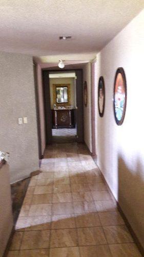 casa sola en vista hermosa / cuernavaca - vem-505-cs