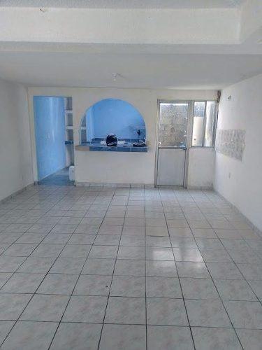 casa sola en xochitepec