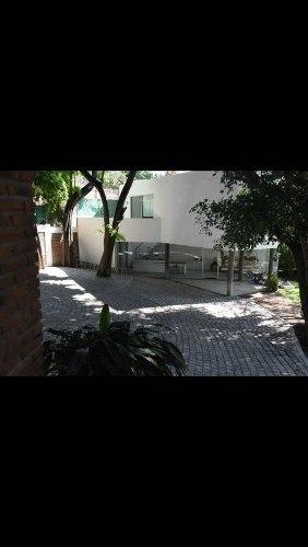 casa sola en xochitepec / xochitepec - ims-1191-cs