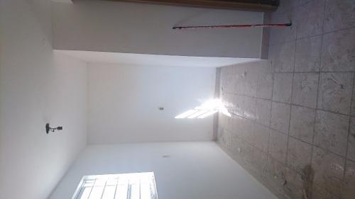 casa sola grande en aragon junto a chedraui metro impulsora