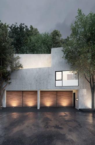 casa sola nueva en venta vista hermosa