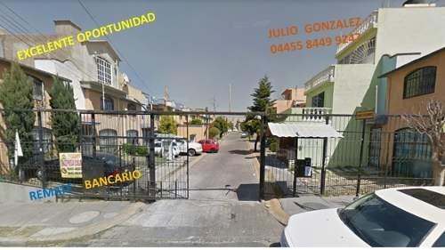 casa sola san buenaventura ixtapaluca edo mexico