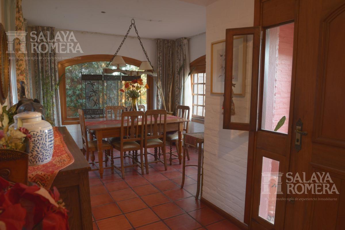 casa - solanas, 3 dormitorios a metros del mar