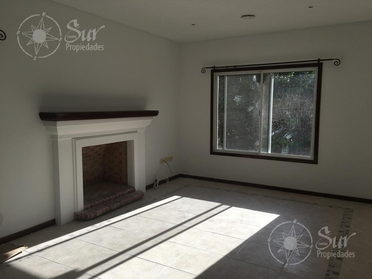 casa - solar del bosque - oportunidad