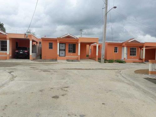 casa solare y apartamentos