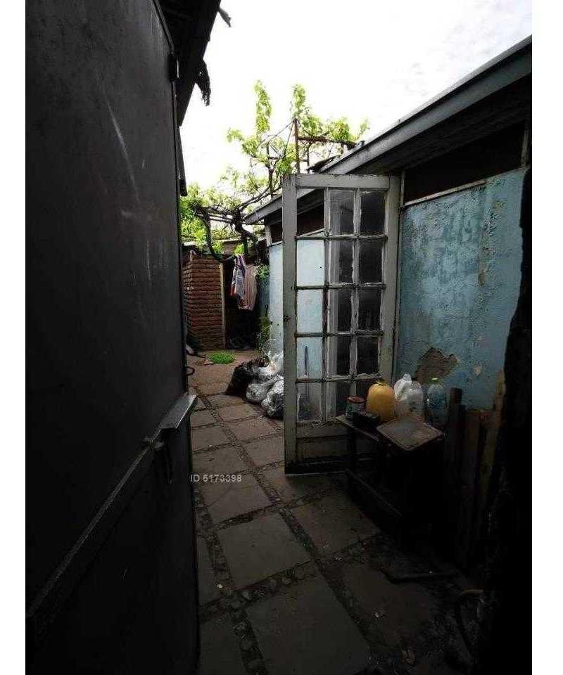 casa solida remodelar taller bodega uso comercial