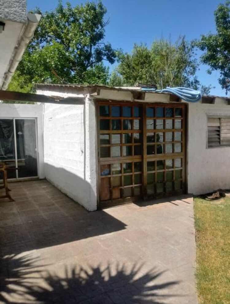 casa solymar 4 dormitorios 2 baños piscina garage