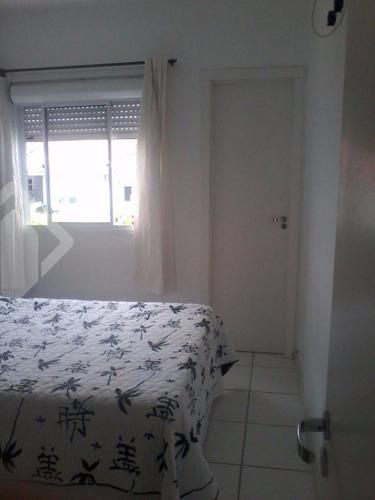 casa - stella maris - ref: 212351 - v-212351
