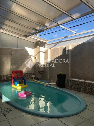 casa - stella maris - ref: 254507 - v-254507