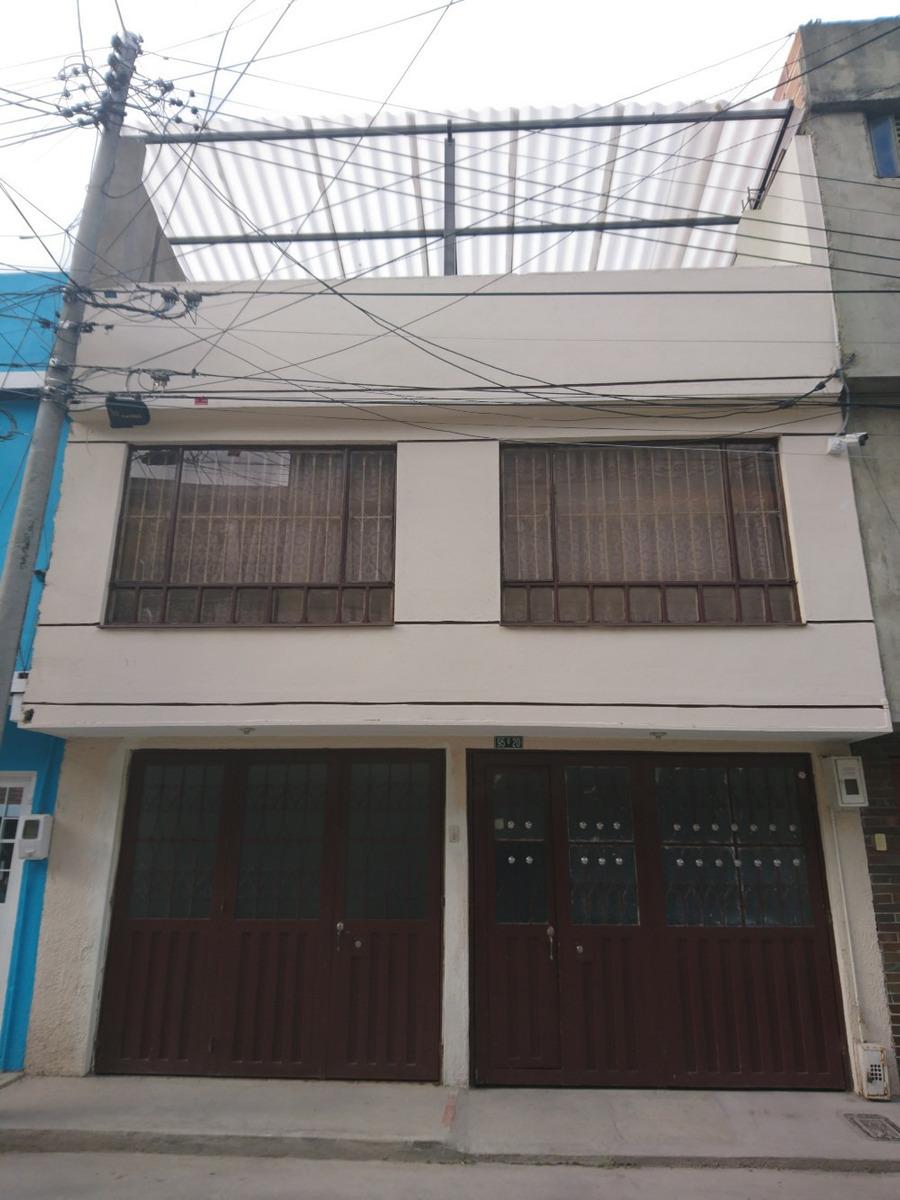 casa suba centro