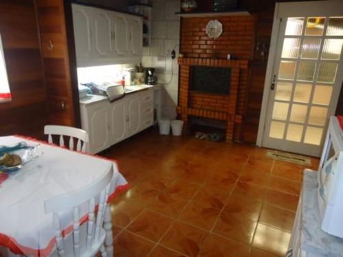 casa - sumare - ref: 172876 - v-172876