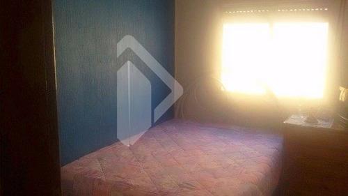 casa - sumare - ref: 183905 - v-183905