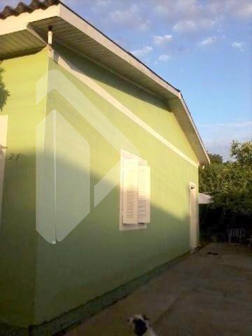 casa - sumare - ref: 190791 - v-190791