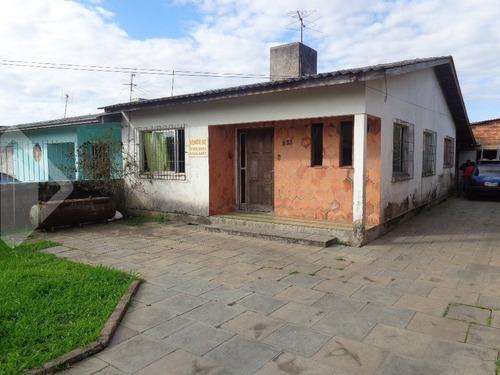 casa - sumare - ref: 199182 - v-199182
