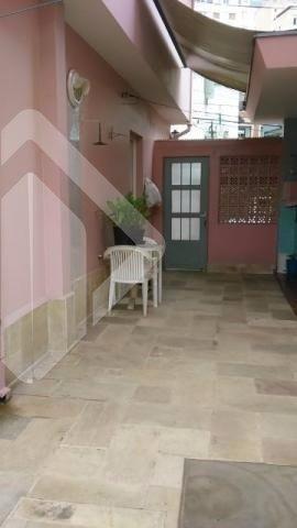 casa - sumare - ref: 224479 - v-224479