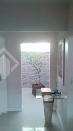 casa - sumare - ref: 239438 - v-239438