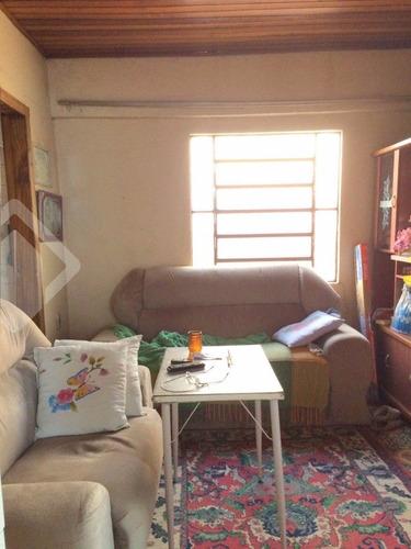 casa - sumare - ref: 87761 - v-87761