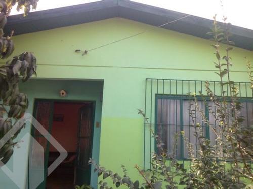 casa - sumare - ref: 96256 - v-96256