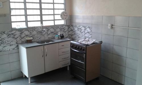casa sumarezinho - 15814