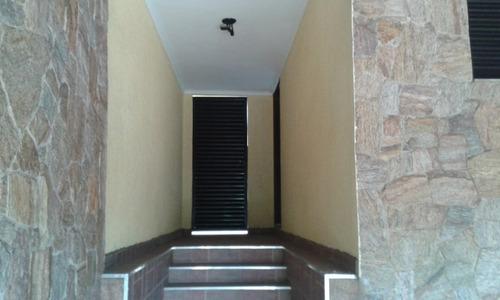 casa sumarezinho - 15842