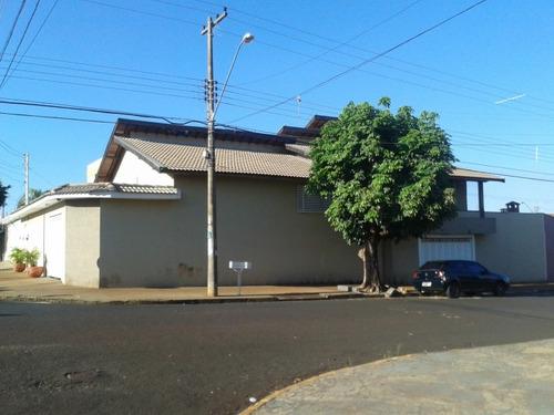 casa sumarezinho - 15865