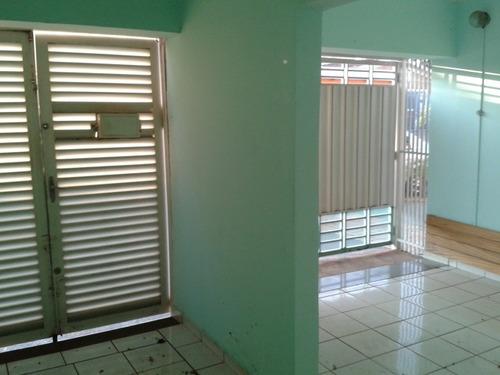 casa sumarezinho  - 16961