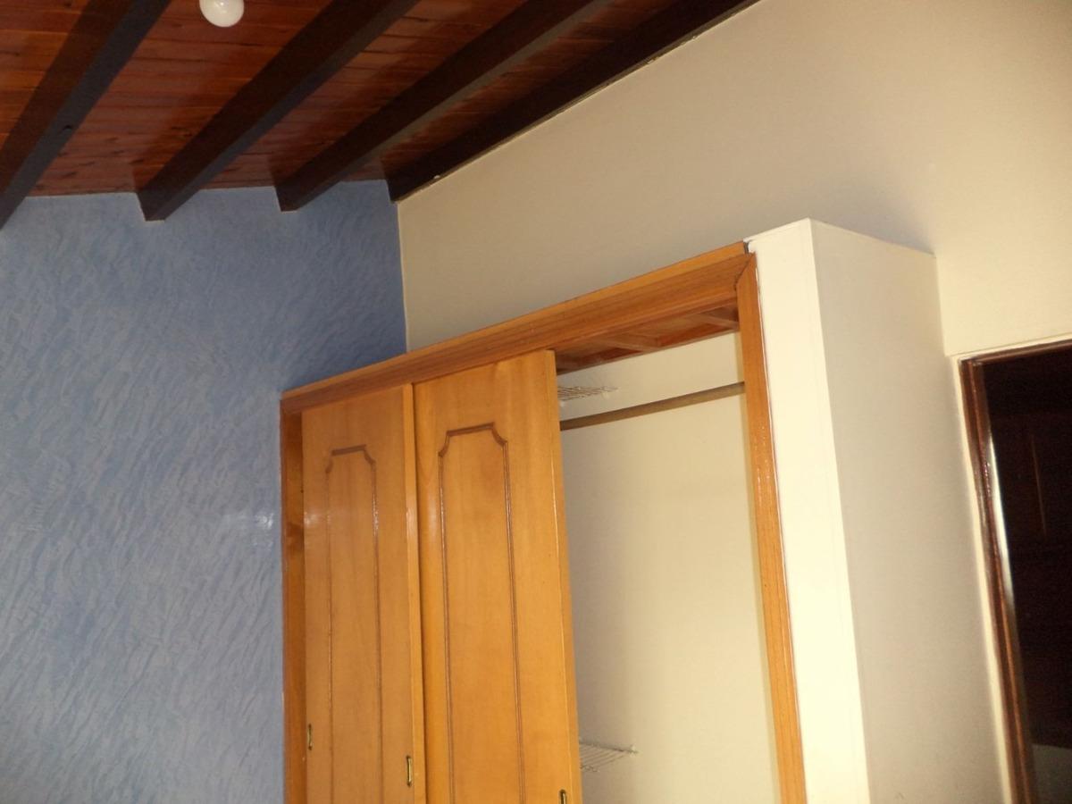 casa super amplia único dueño dos niveles puede ampliarse.