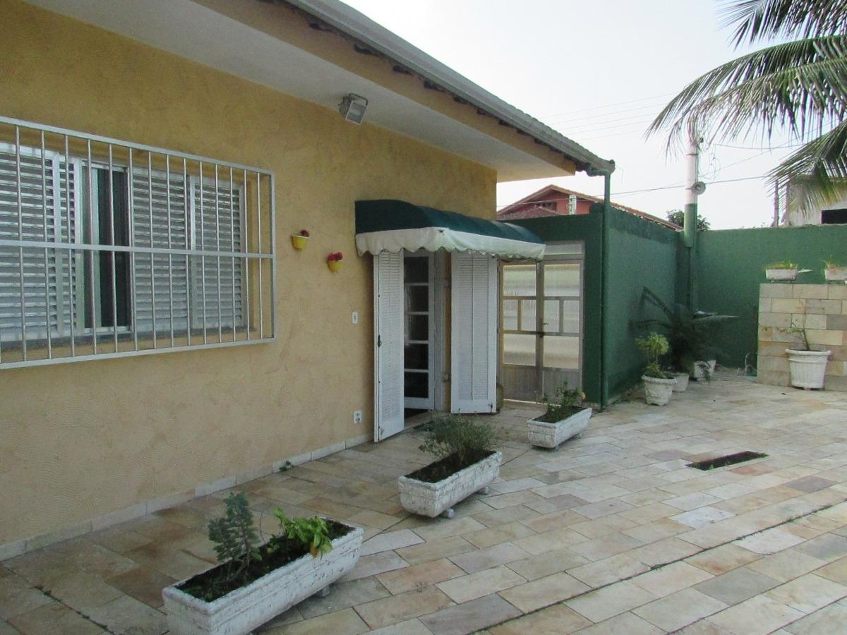casa super espaçosa c/ piscina,churrasqueira 2 terrenos