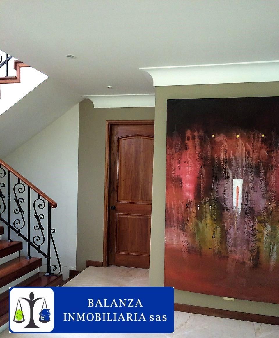 casa super espectacular por montesori