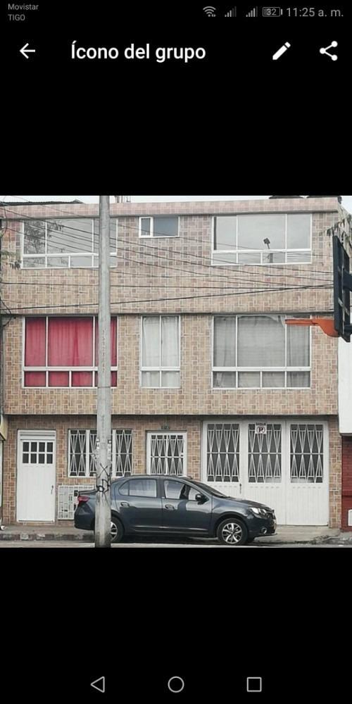 casa super rentable