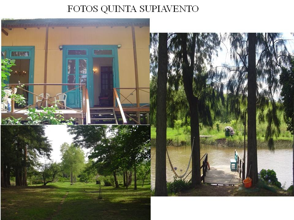 casa supiavento rio cruz colorada 8 pax 330 m costa privada