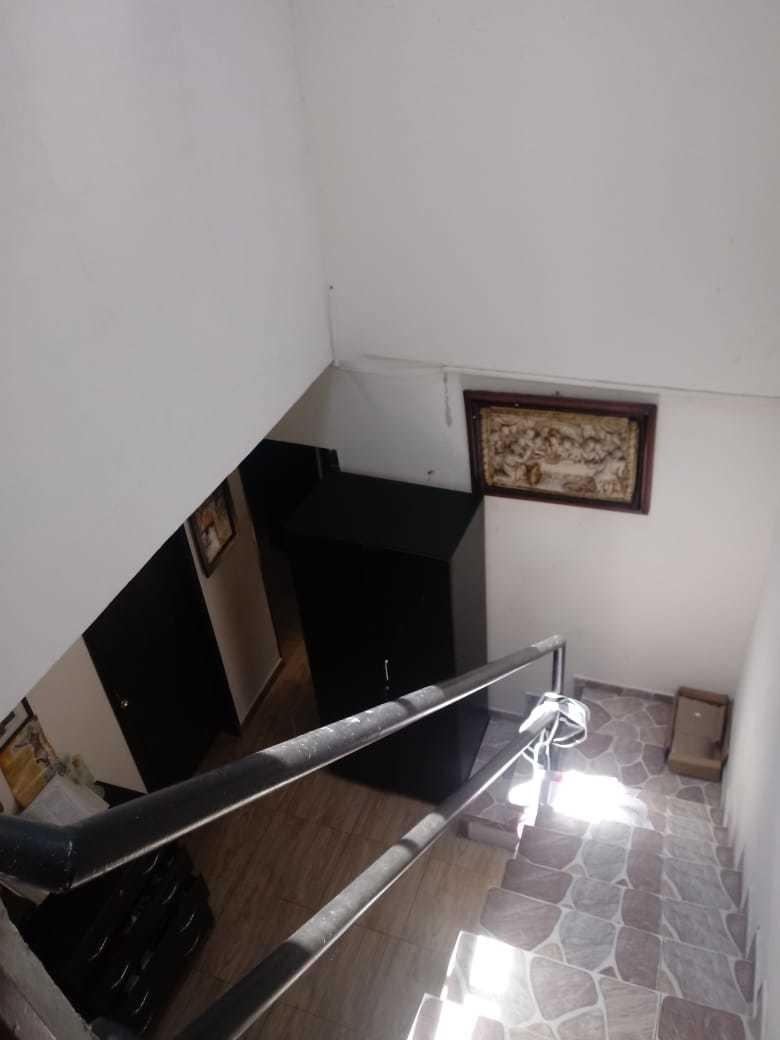 casa sur de armenia, barrio zuldemayda