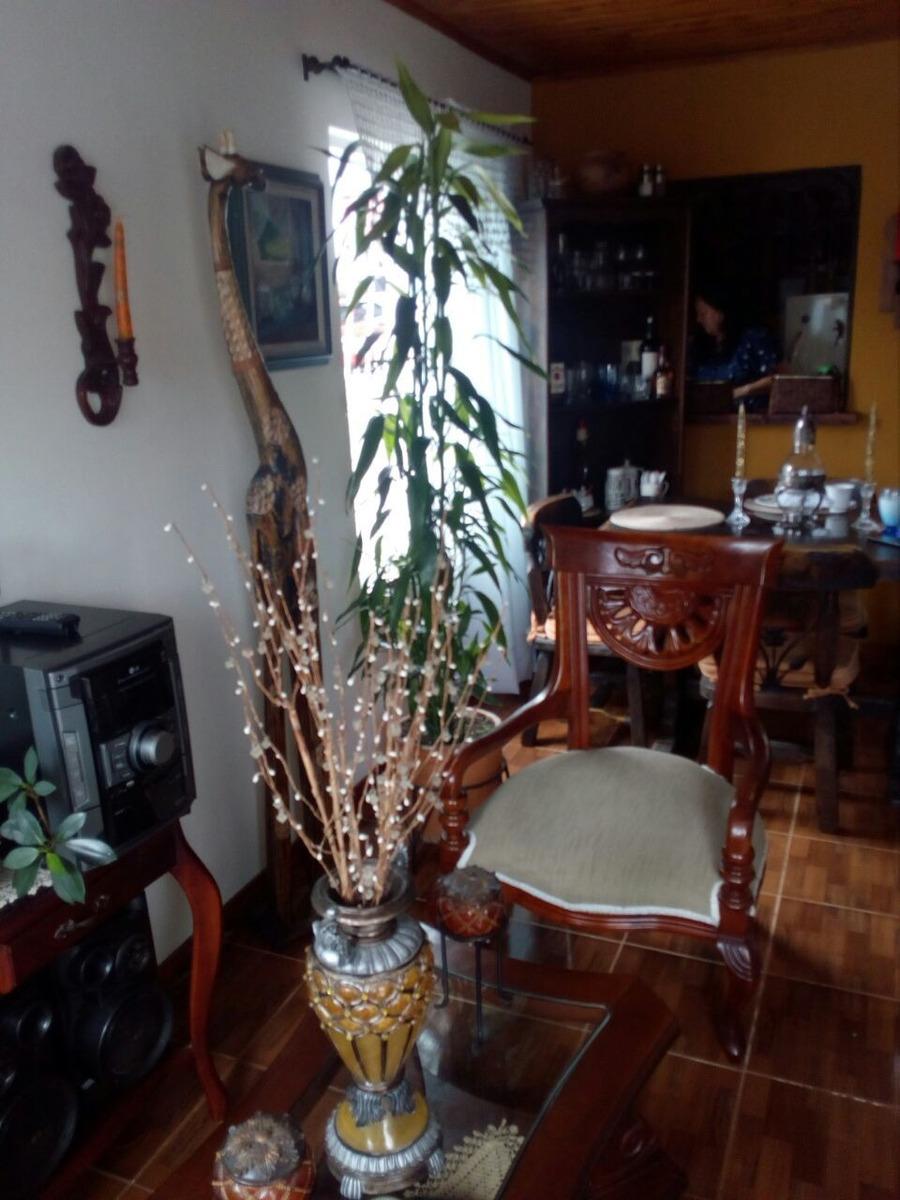 casa sur de armenia,sector san diego
