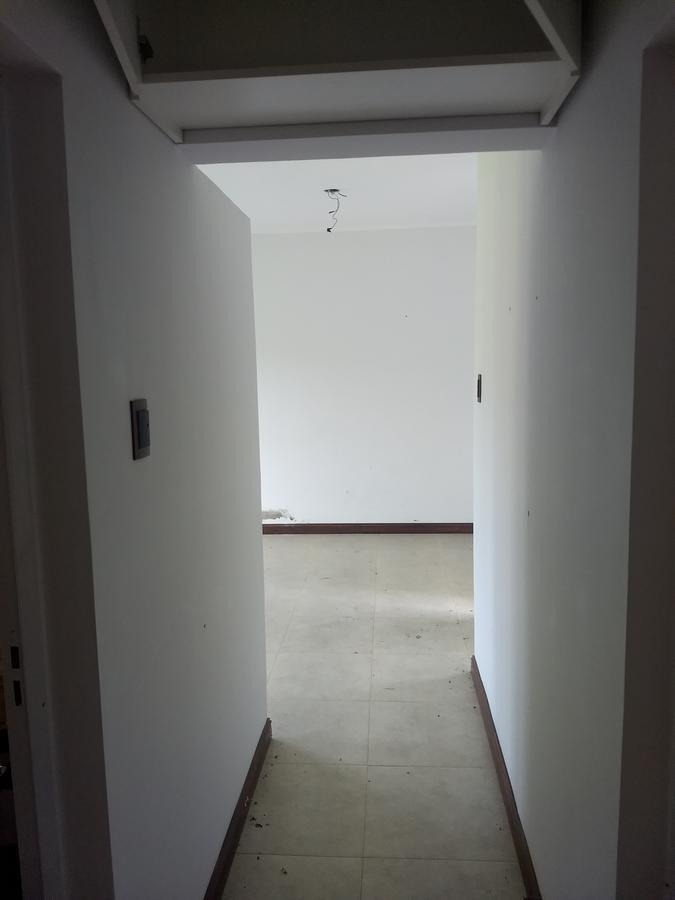 casa - susana
