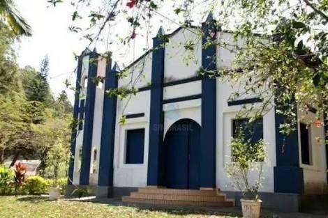 casa swiss park para locação - ca0830