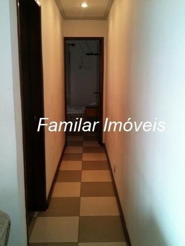 casa taboão ref: 2279