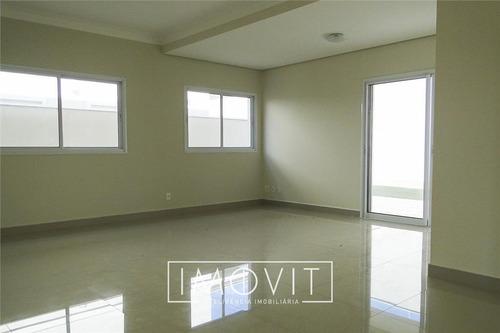 casa tamanho família em condomínio charmoso! - ca0027