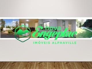 casa tamboré 1 alameda campinas alphaville sp  ac 360m2 at 1510m2 - ca00840 - 4816310