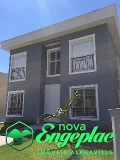 casa tamboré 11 novinha 475m2 - ca00892 - 31920766