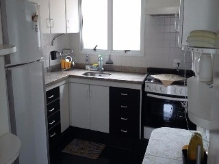 casa tamboré 4  alphaville  3 dorms - ca00501 - 2914060