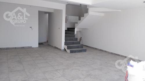 casa - tamborrel