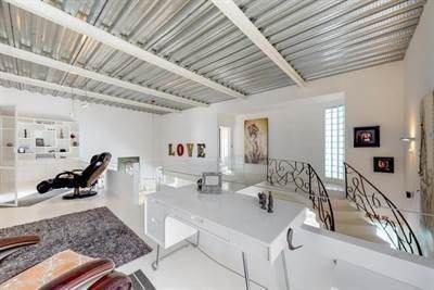 casa tania en playacar en venta