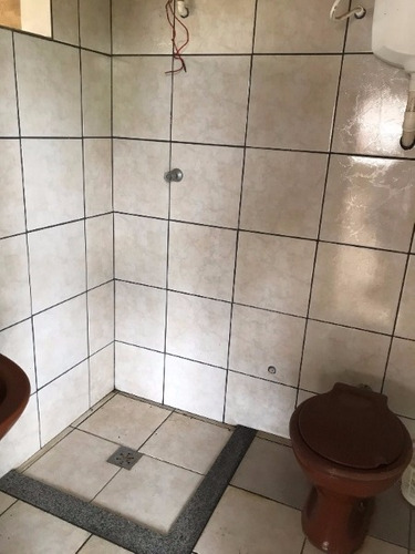 casa taquara preta cataguases mg brasil - 883