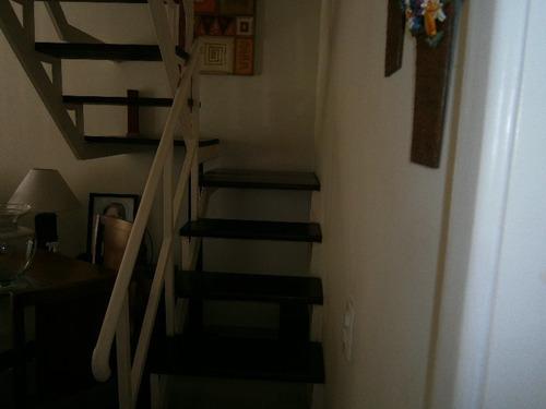 casa taquara rio de janeiro rj brasil - 325
