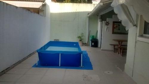 casa taquara rio de janeiro rj brasil - 358