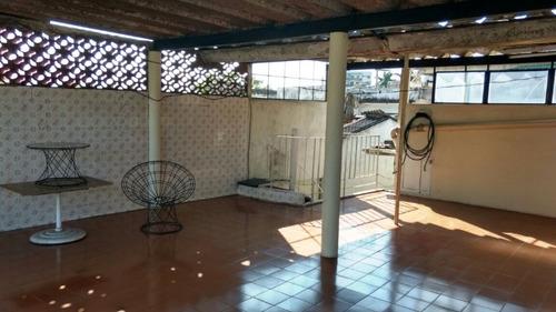 casa taquara rio de janeiro rj brasil - 421