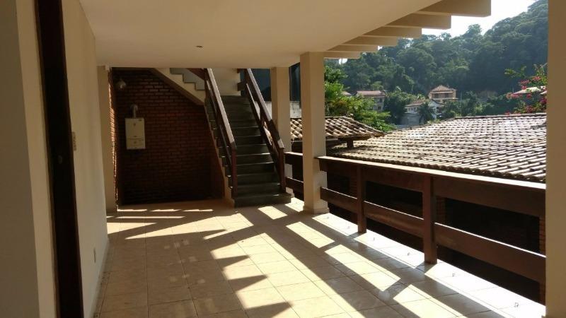 casa taquara rio de janeiro rj brasil - 527