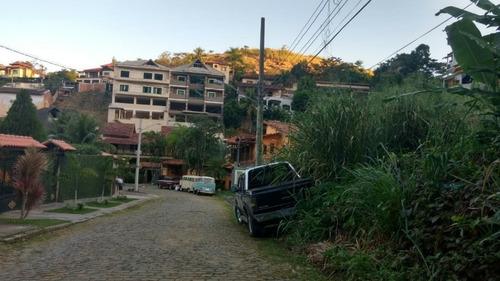 casa taquara rio de janeiro rj brasil - 596